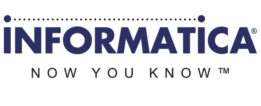preview-Informatica
