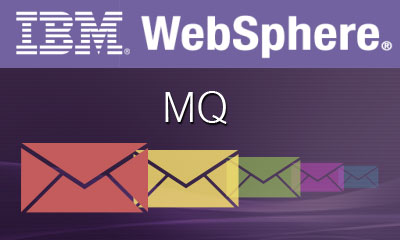 ibm-websper-mq